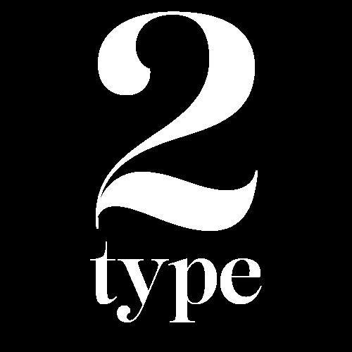 2 Type